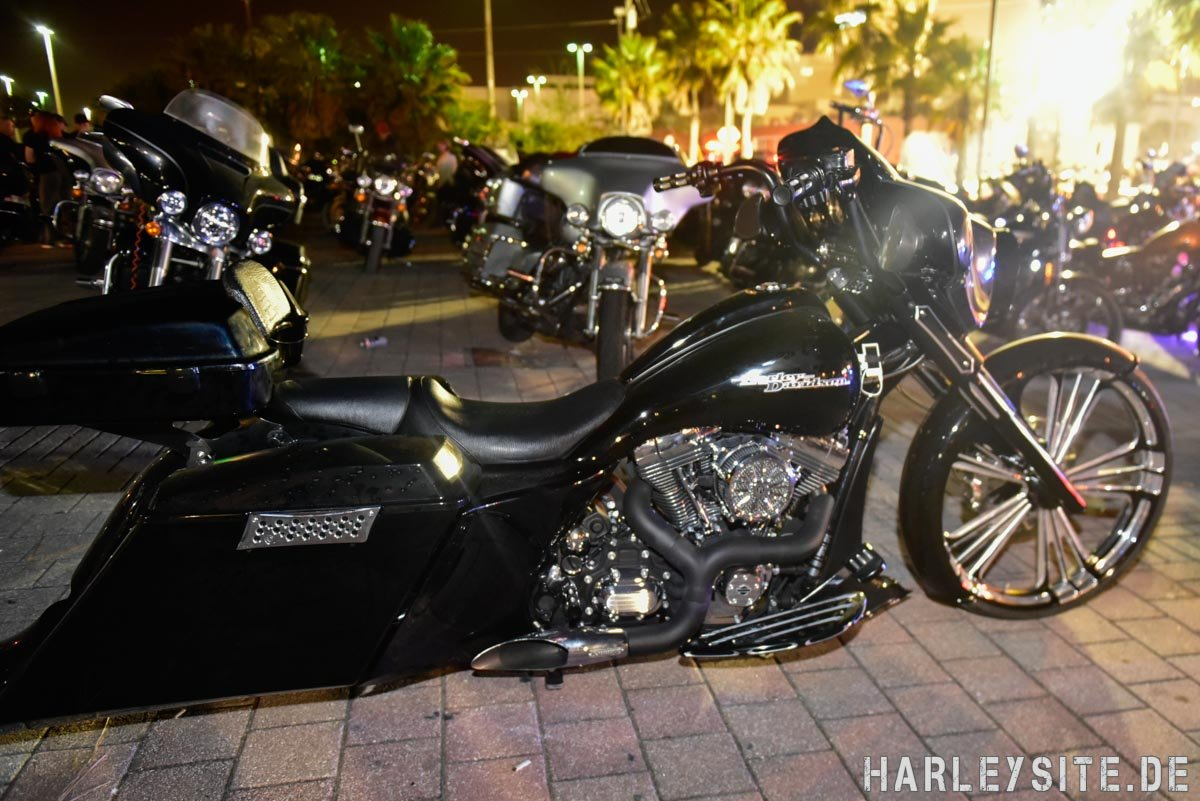5313-Daytona-Bike-Week