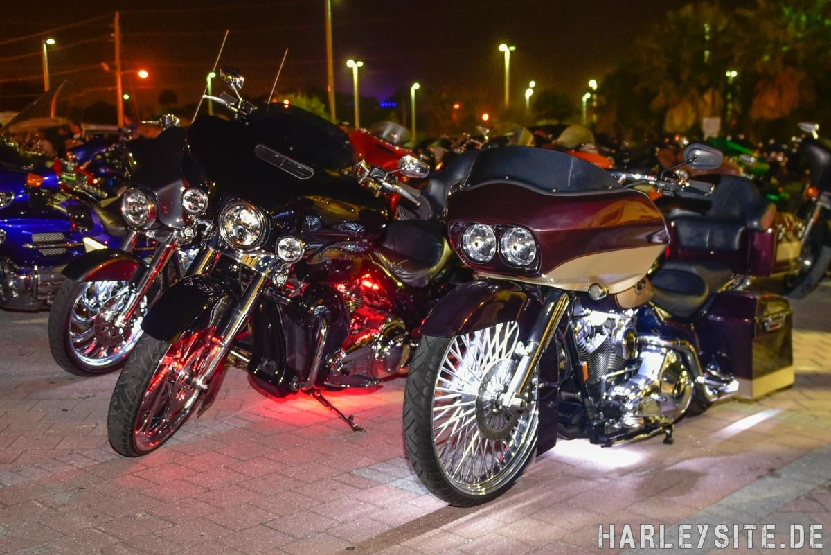 5317-Daytona-Bike-Week