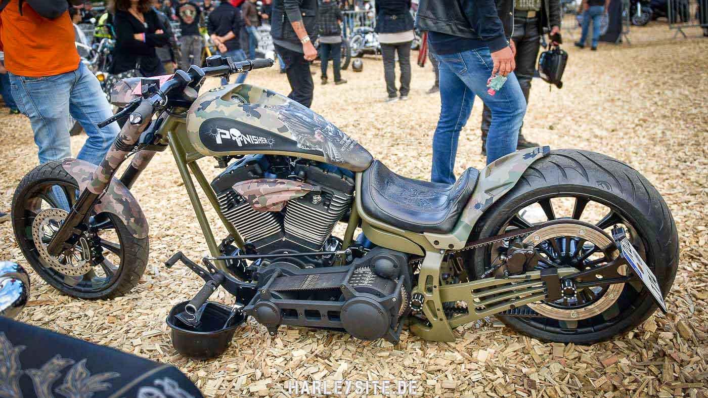 Bike Show European Bike Week 2017 (29 Von 164)