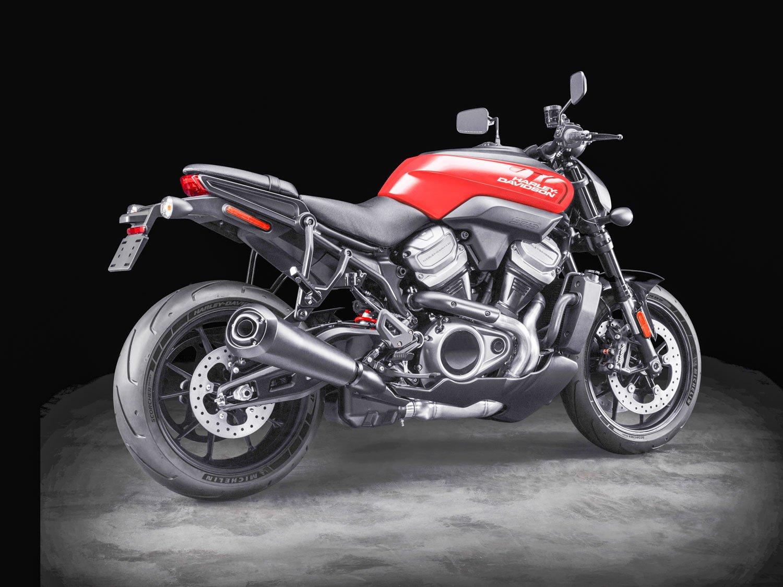 Bronx-Harley-Davidson-1