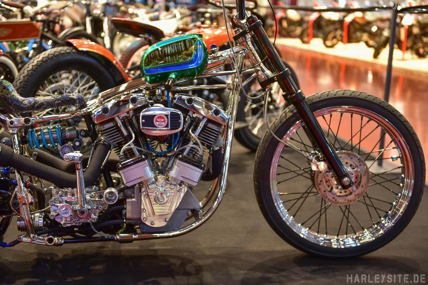 Custombike Show 2017 -5887