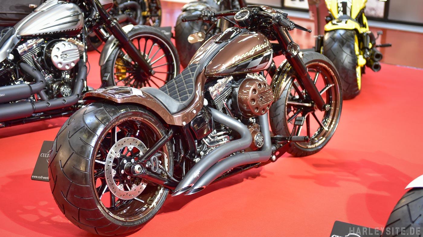 Custombike Show 2017 -5900