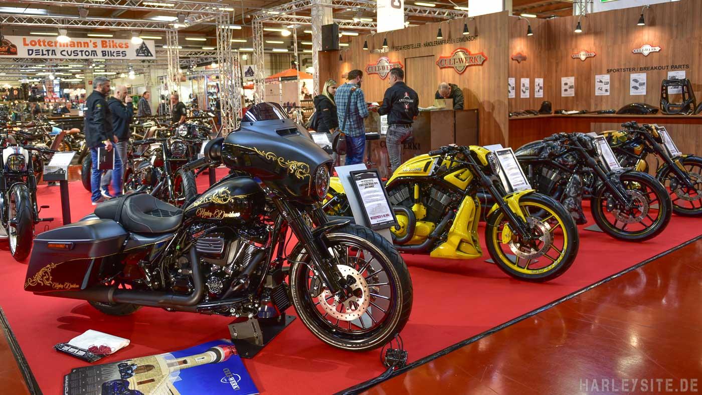 Custombike Show 2017 -5909