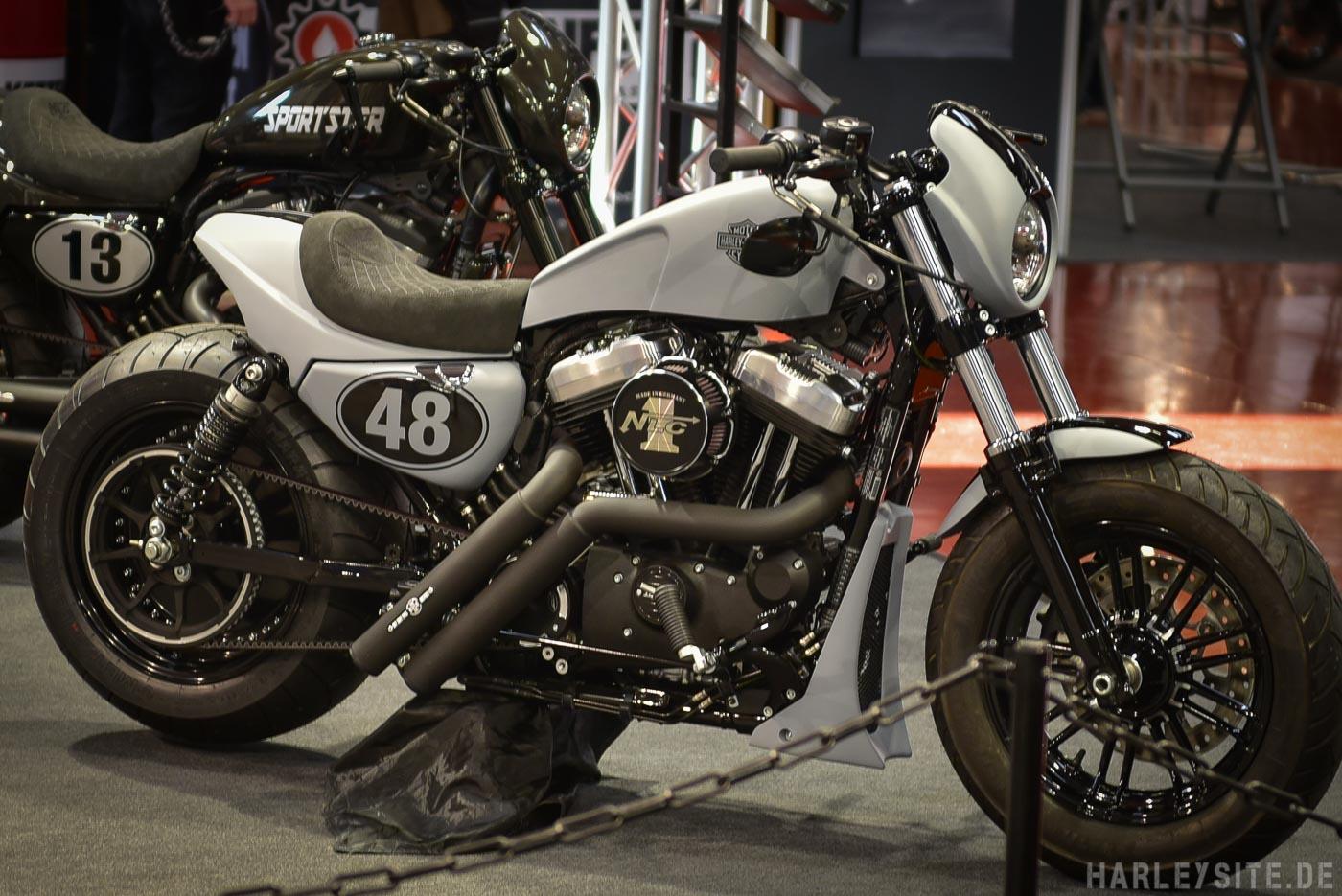 Custombike Show 2017 -5951