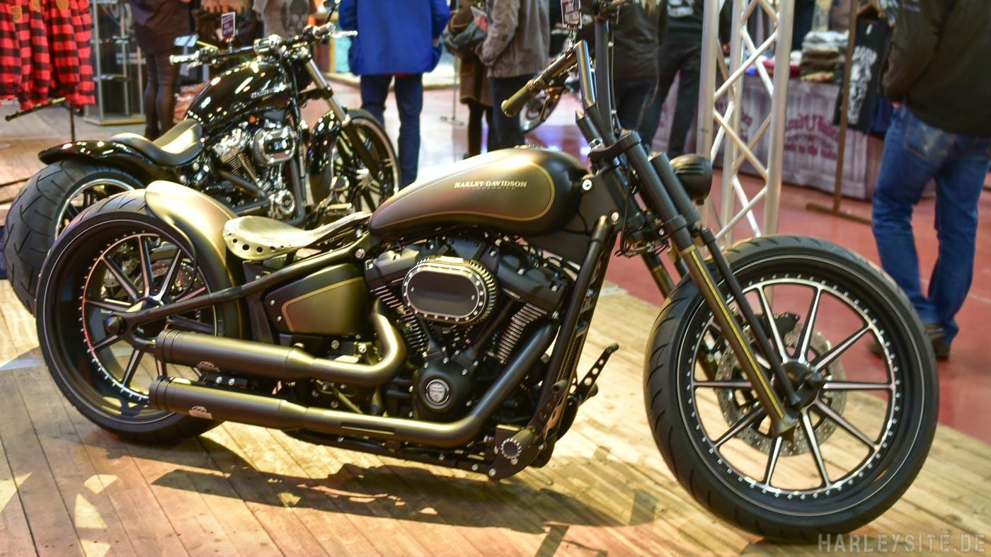 Custombike Show 2017 -6009