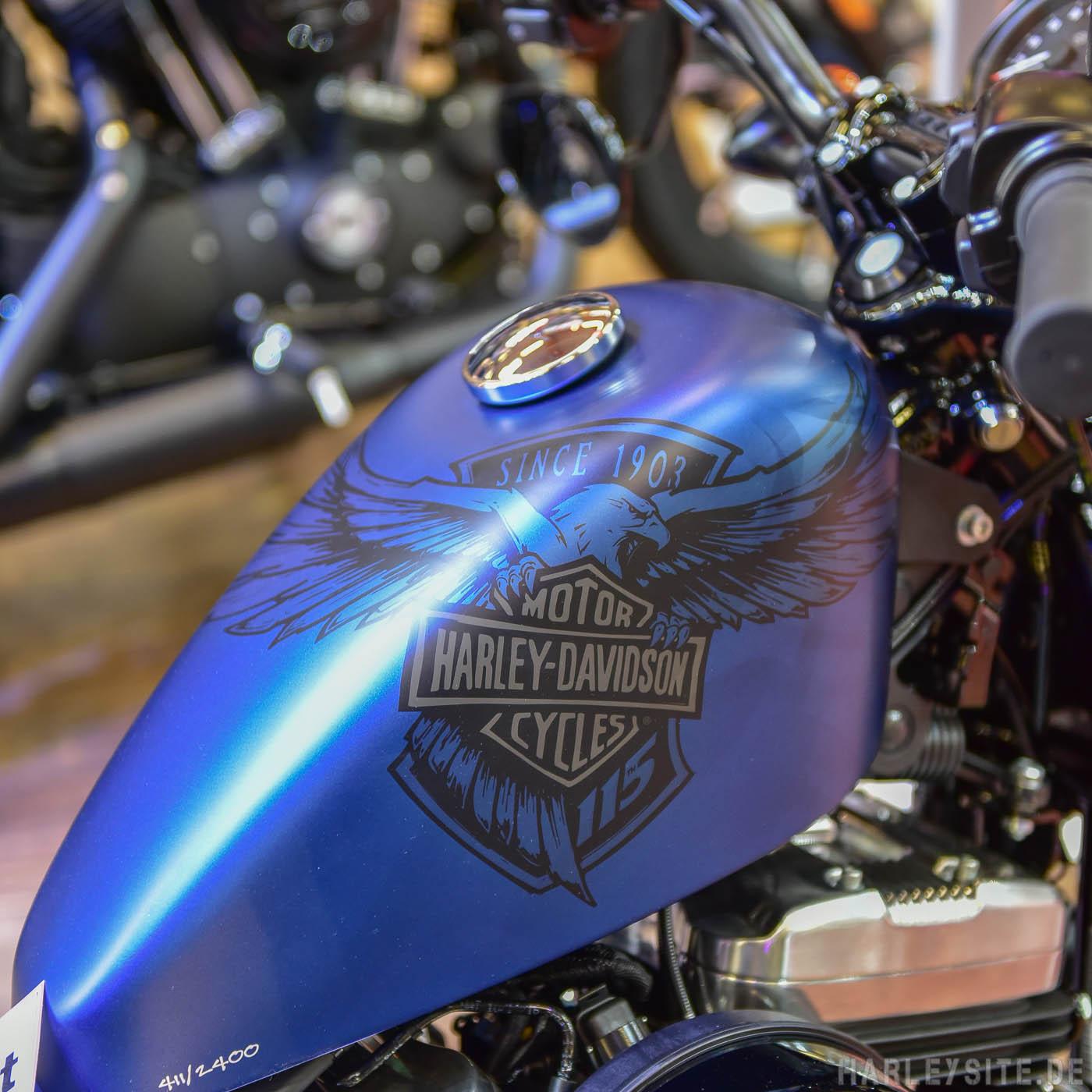 Custombike Show 2017 -6026