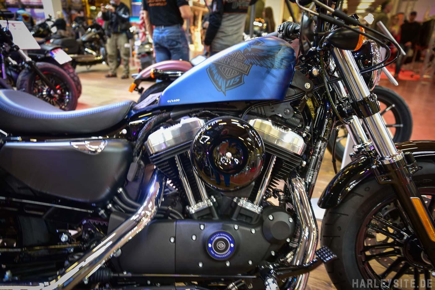 Custombike Show 2017 -6039