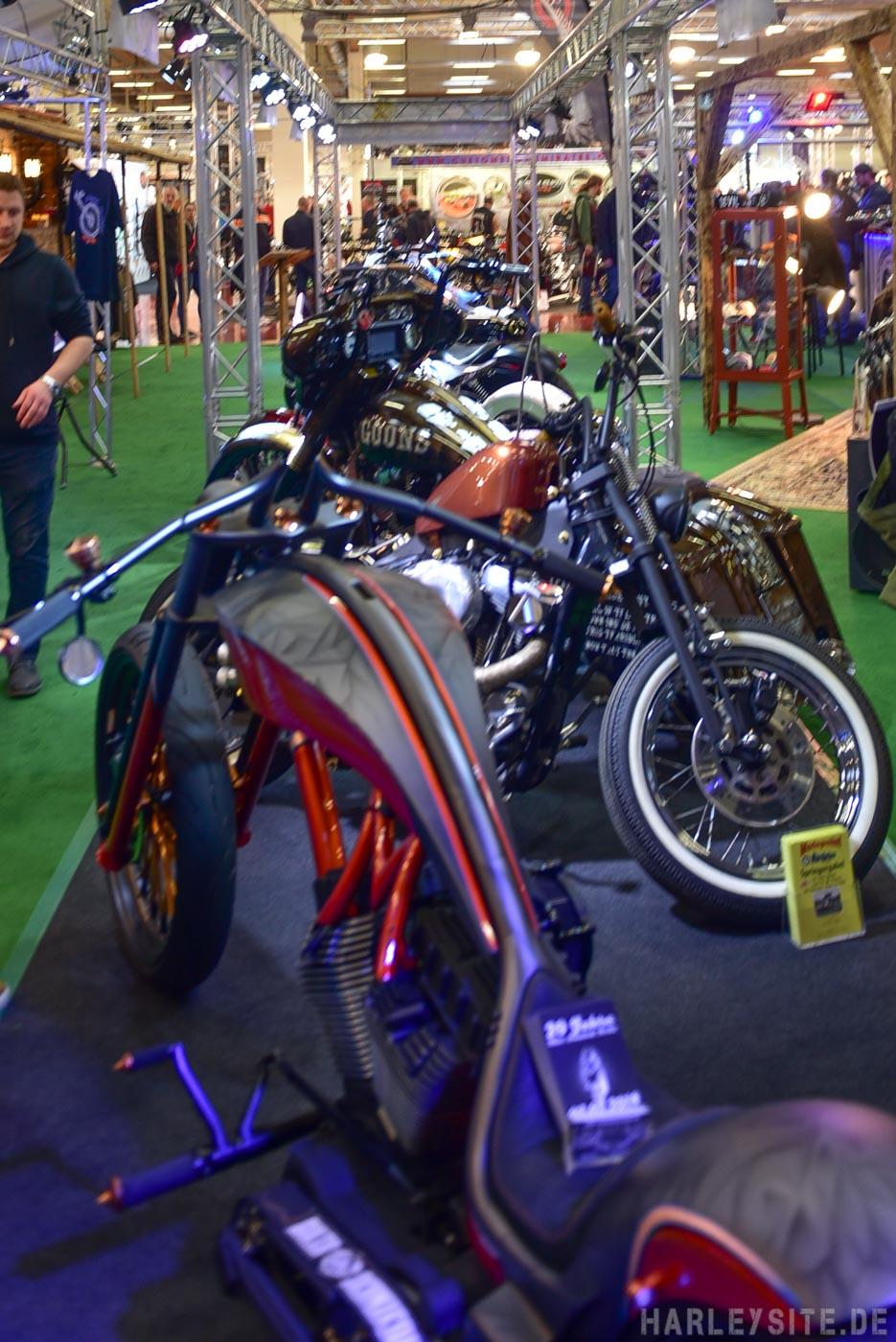 Custombike Show 2017 -6073