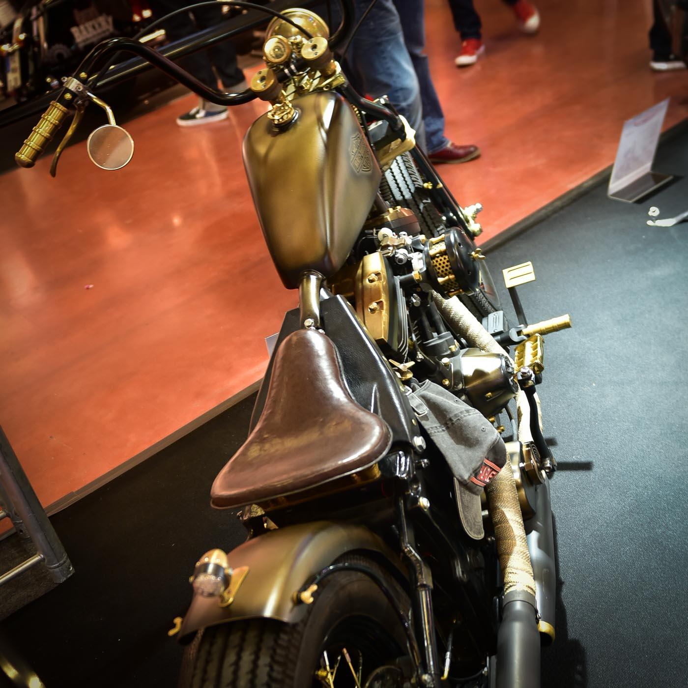 Custombike Show 2017 -6085