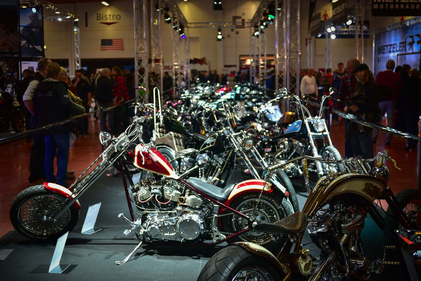 Custombike Show 2017 -6087