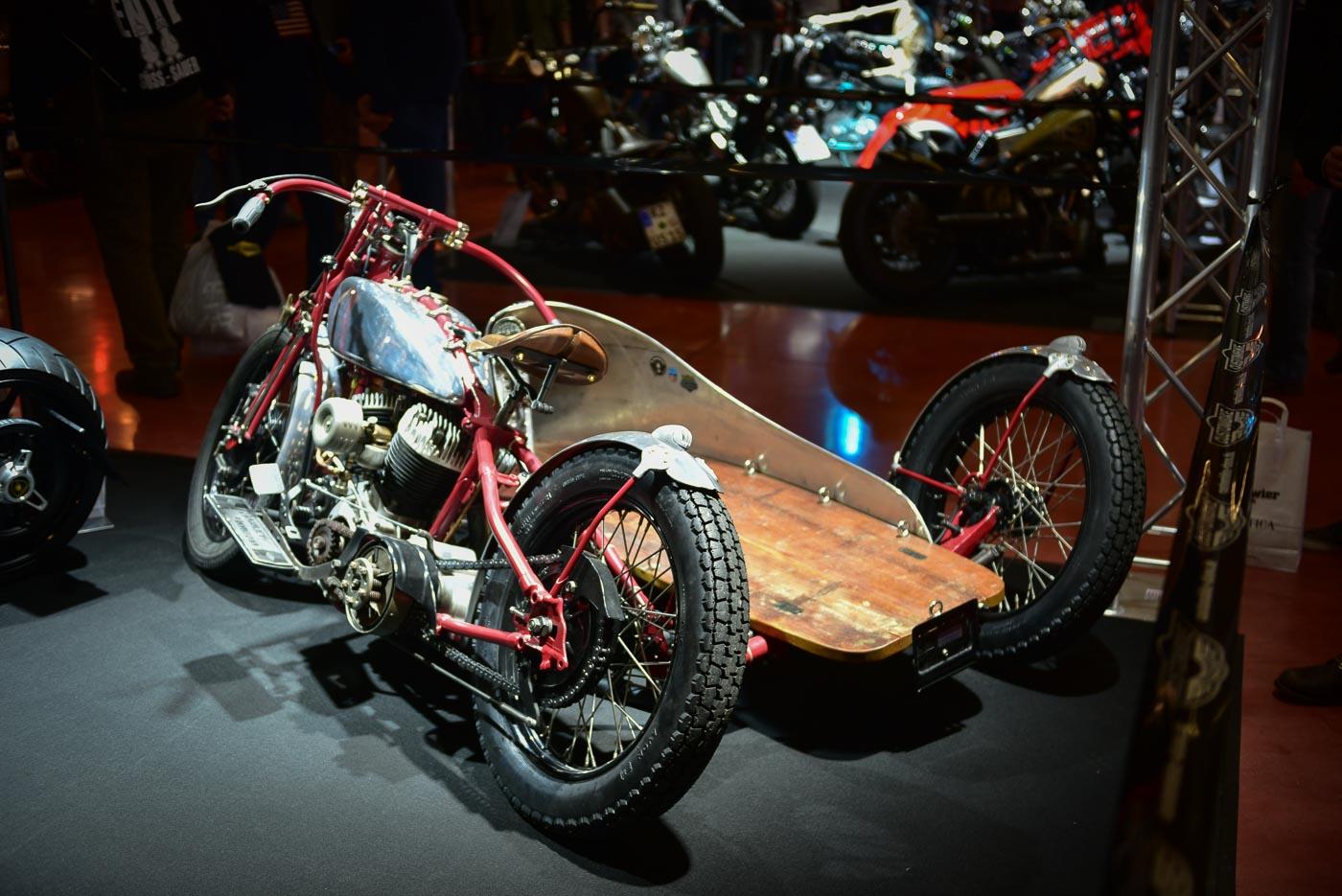 Custombike Show 2017 -6094
