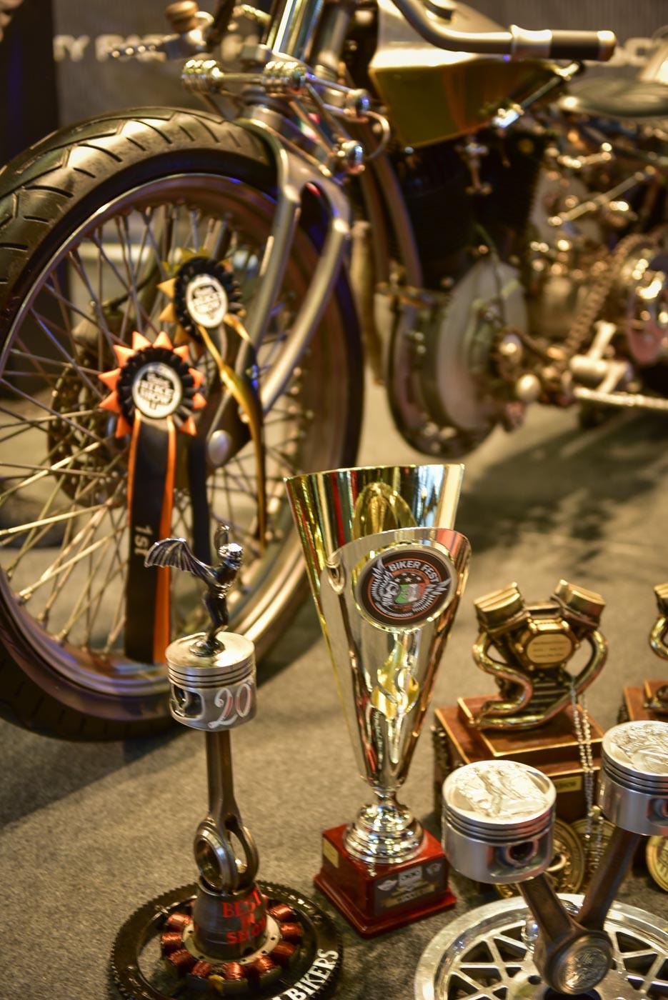 Custombike Show 2017 -6124