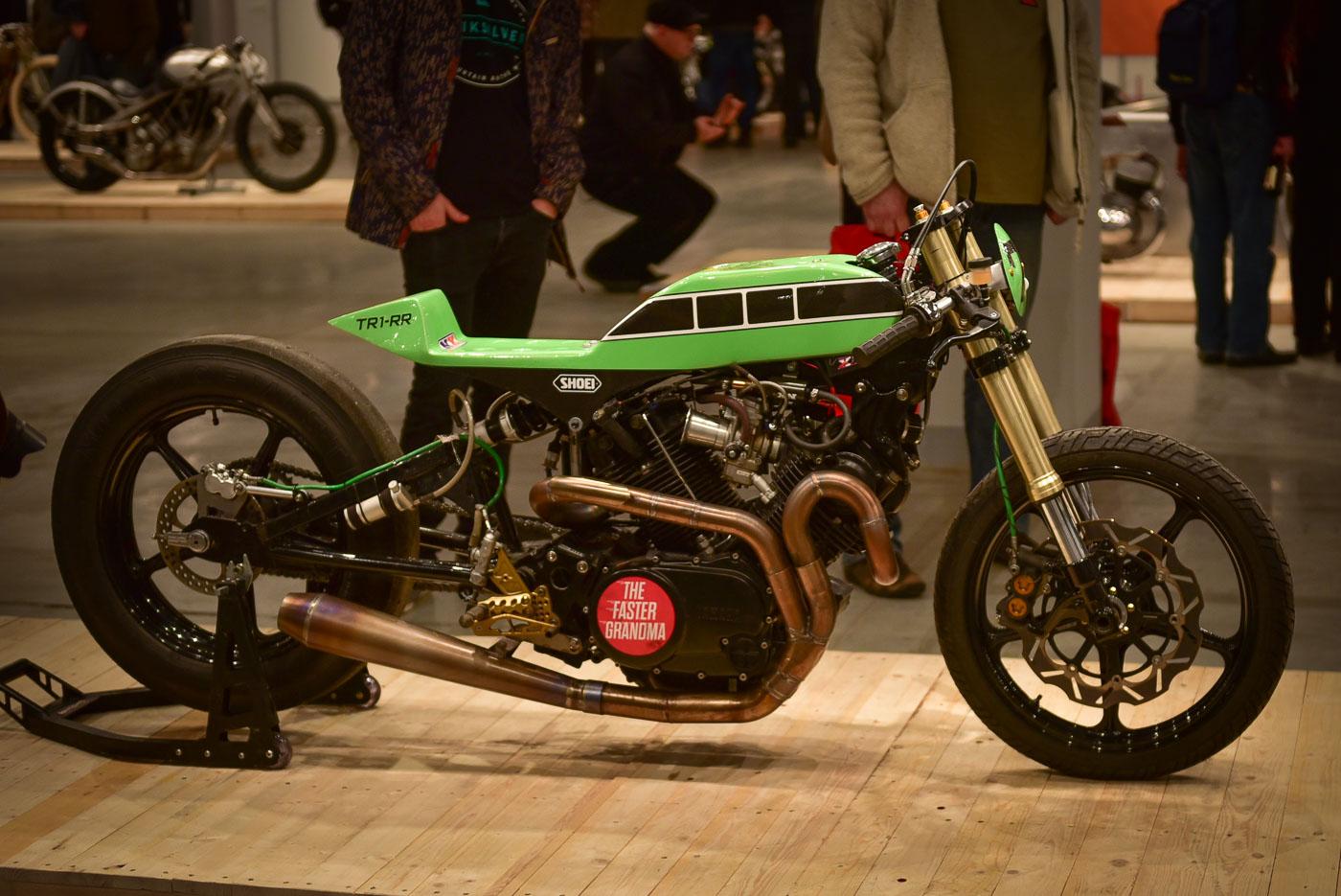 Custombike Show 2017 -6167