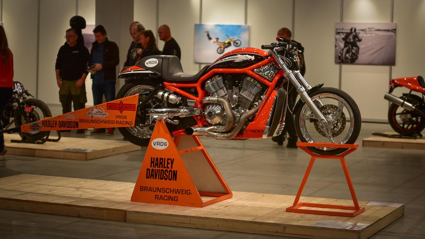 Custombike Show 2017 -6177