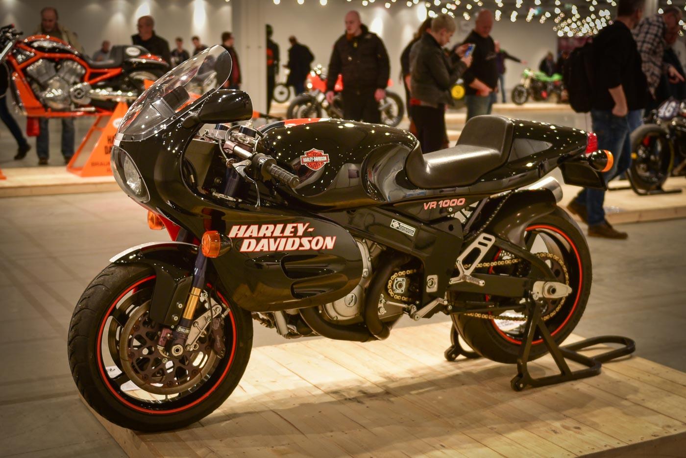 Custombike Show 2017 -6186