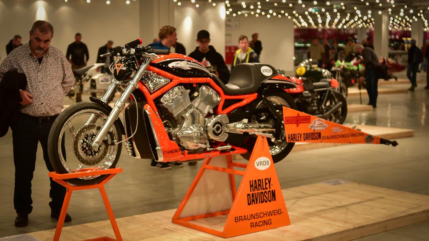 Custombike Show 2017 -6203