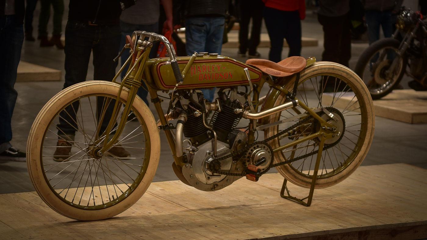 Custombike Show 2017 -6218