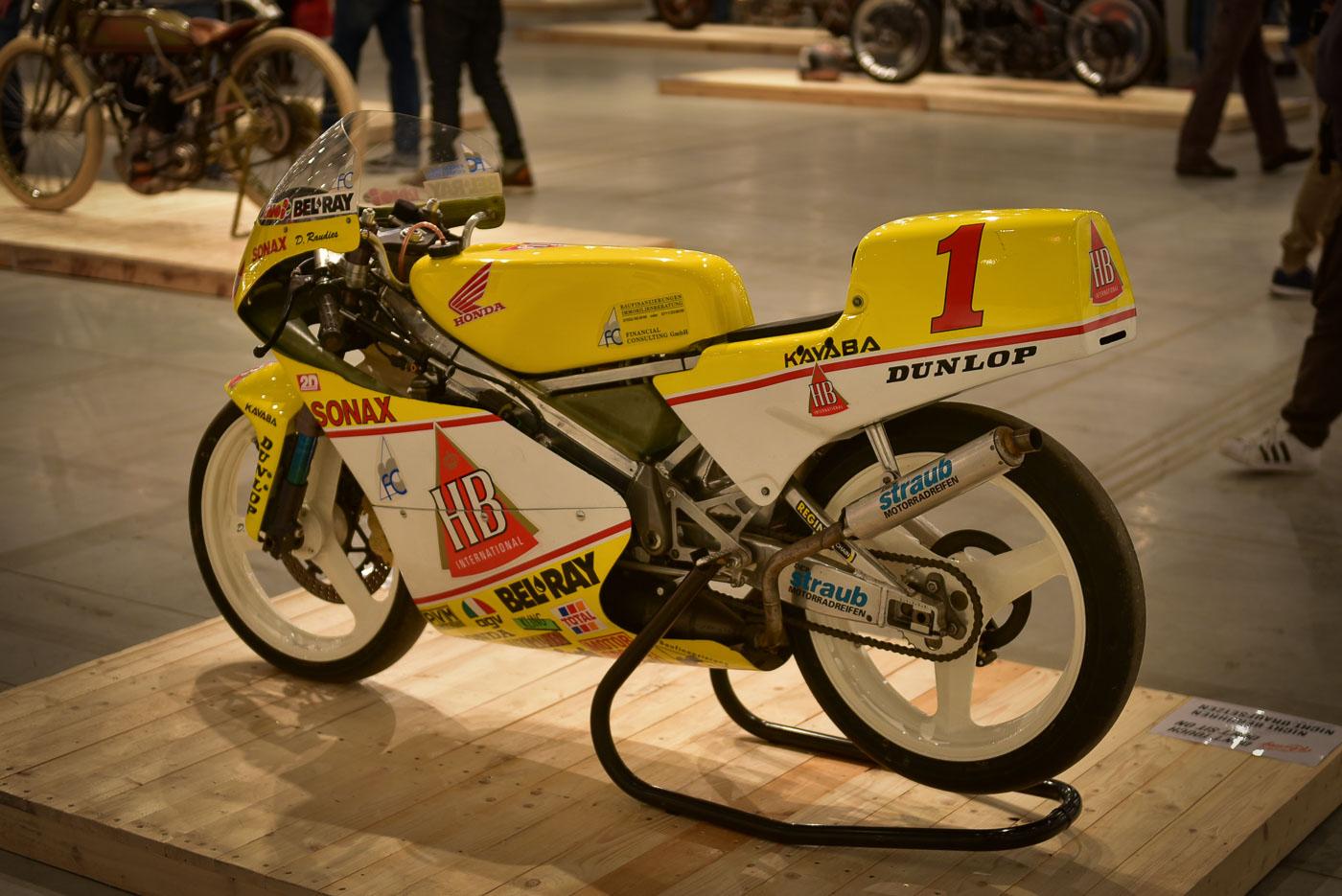 Custombike Show 2017 -6223