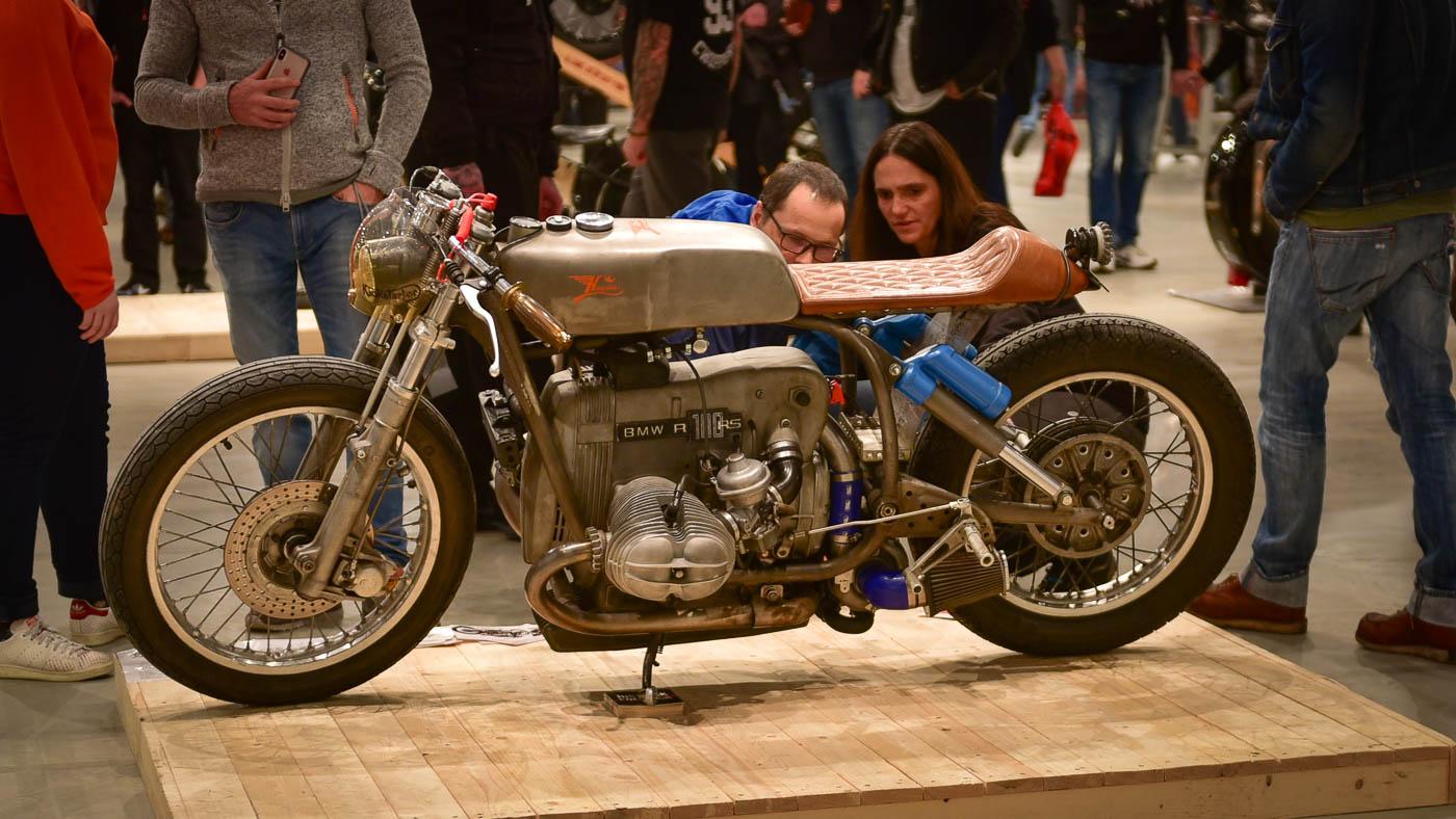 Custombike Show 2017 -6225