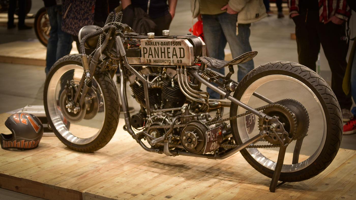 Custombike Show 2017 -6227