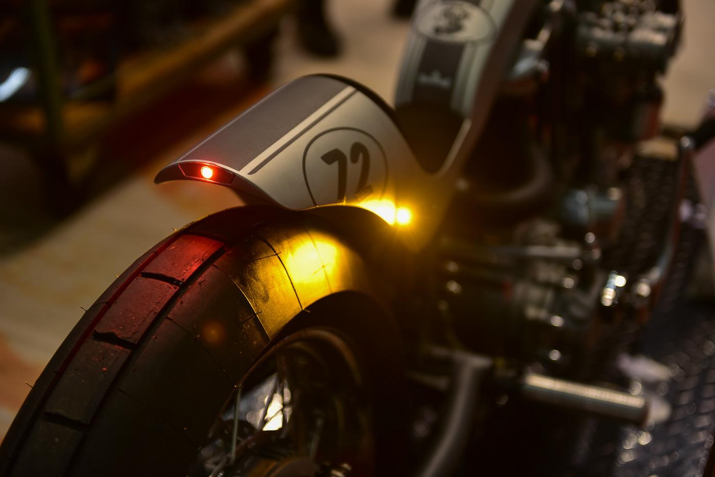 Custombike Show 2017 -6279