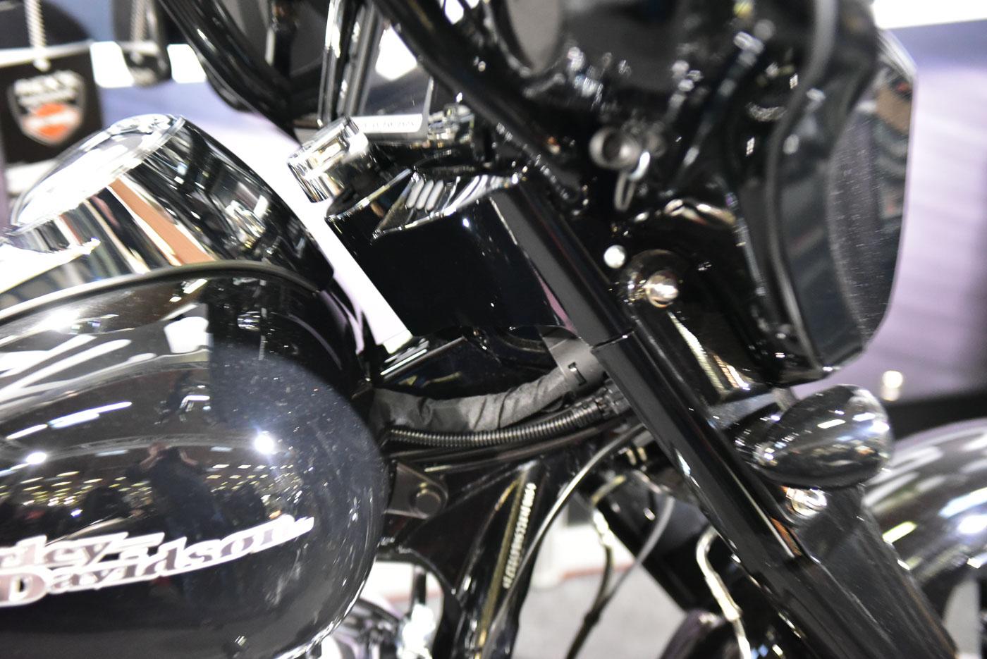 Custombike Show 2017 -6530