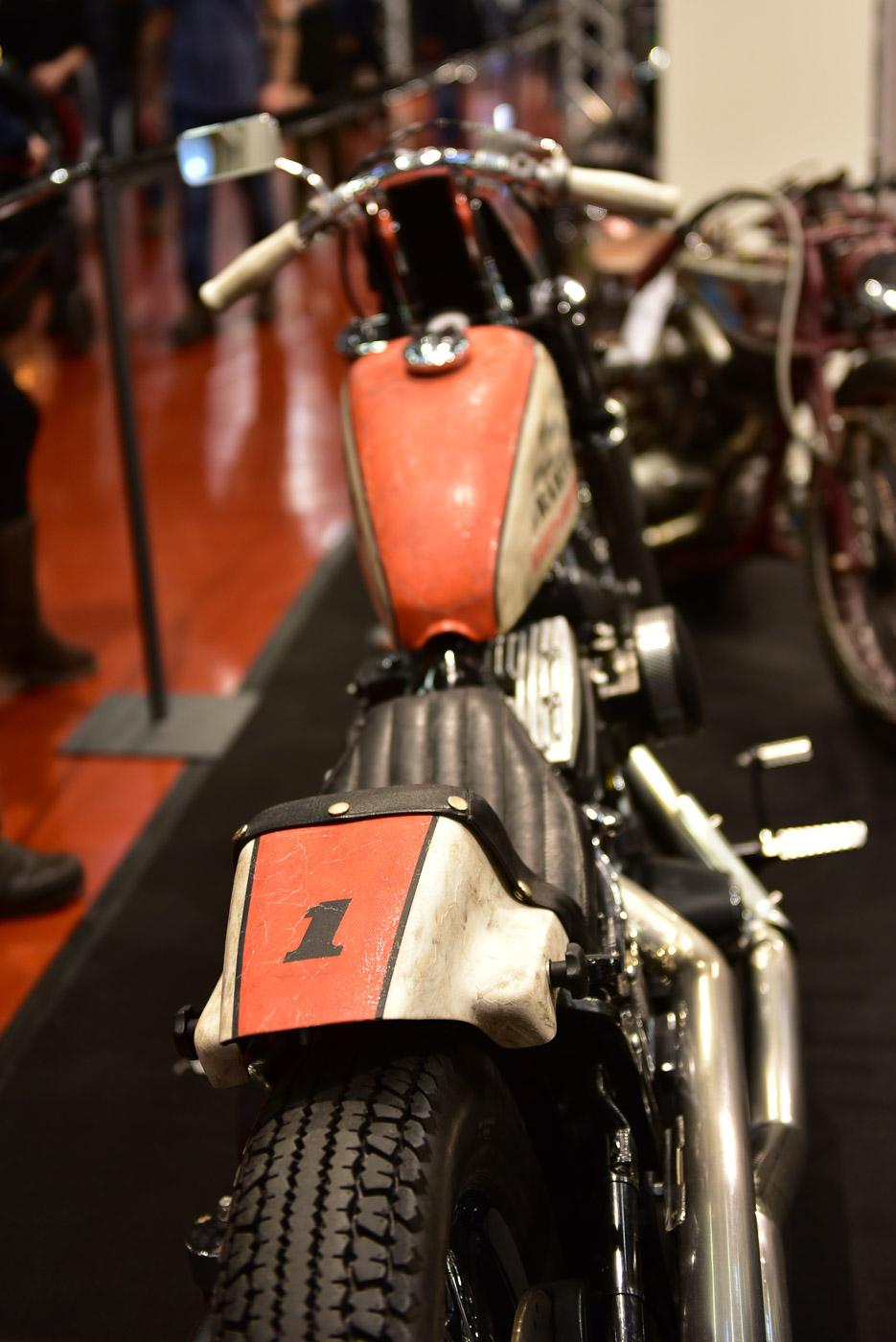 Custombike Show 2017 -6555