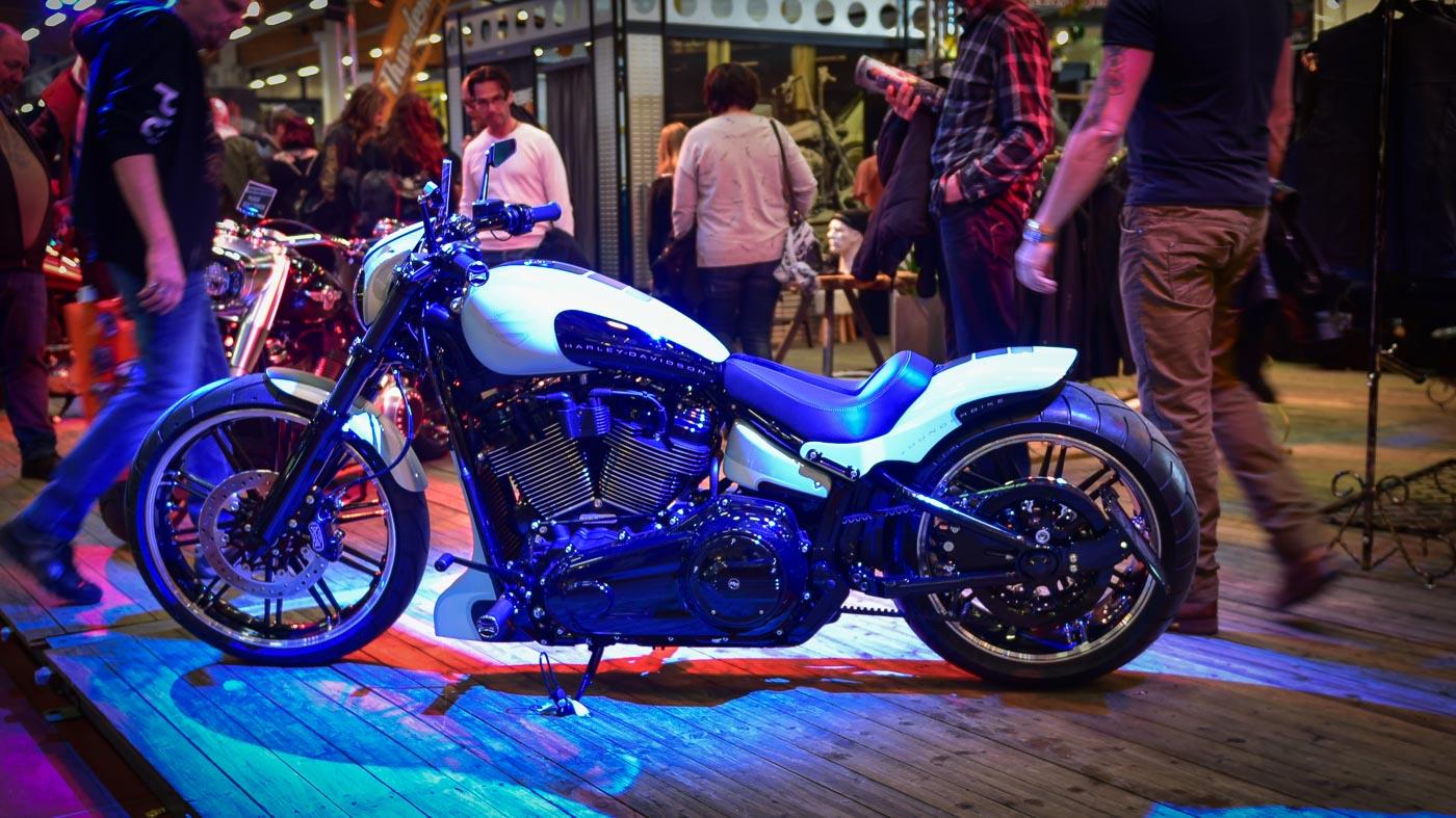 Custombike Show 2017 -6588