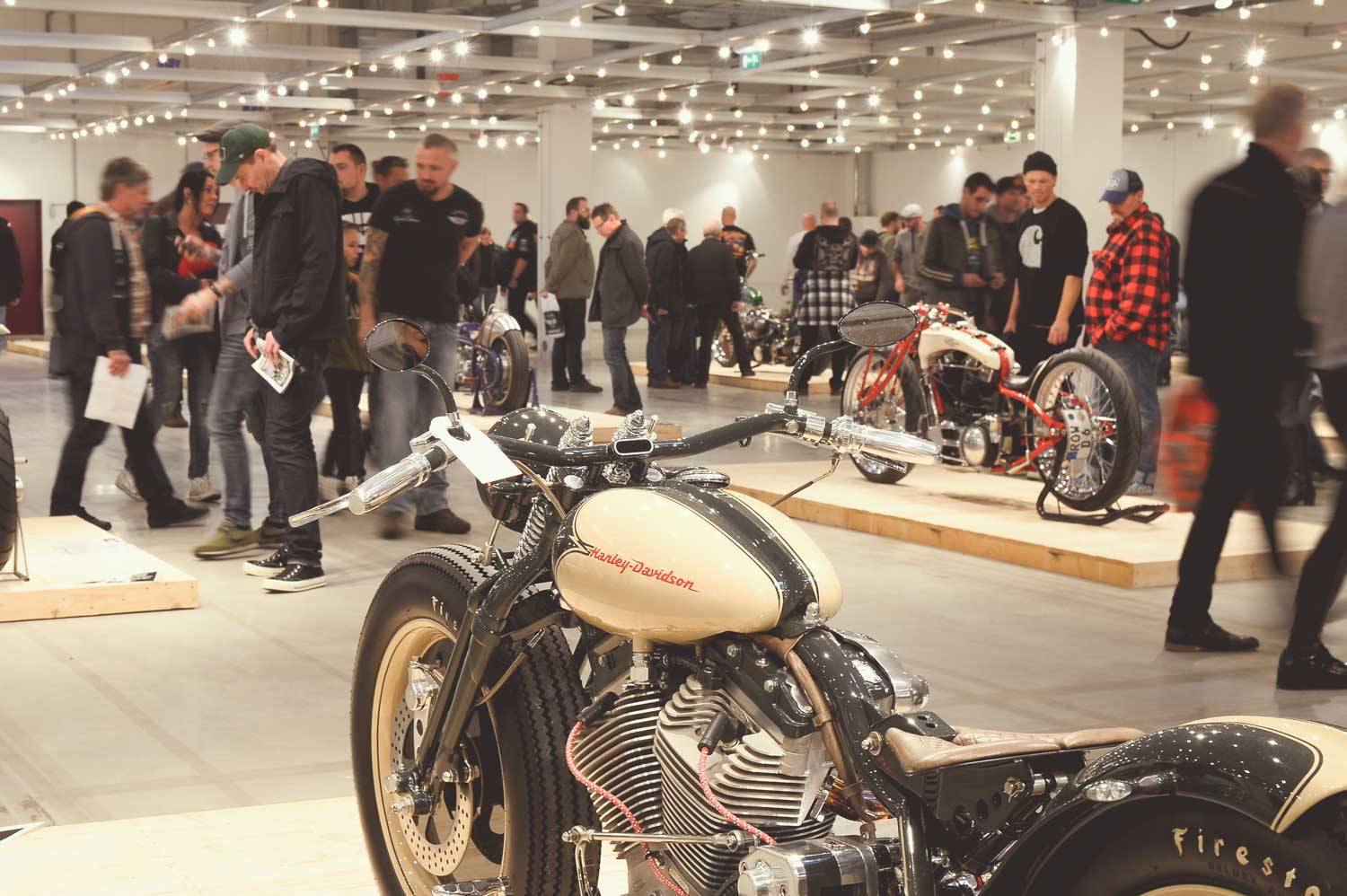 Custombike Show 2018-27
