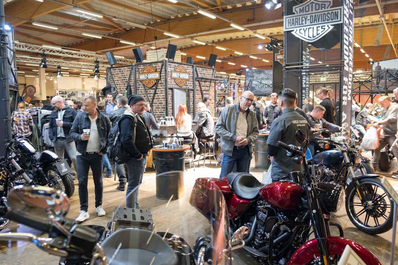 Custombike Show 2018-38
