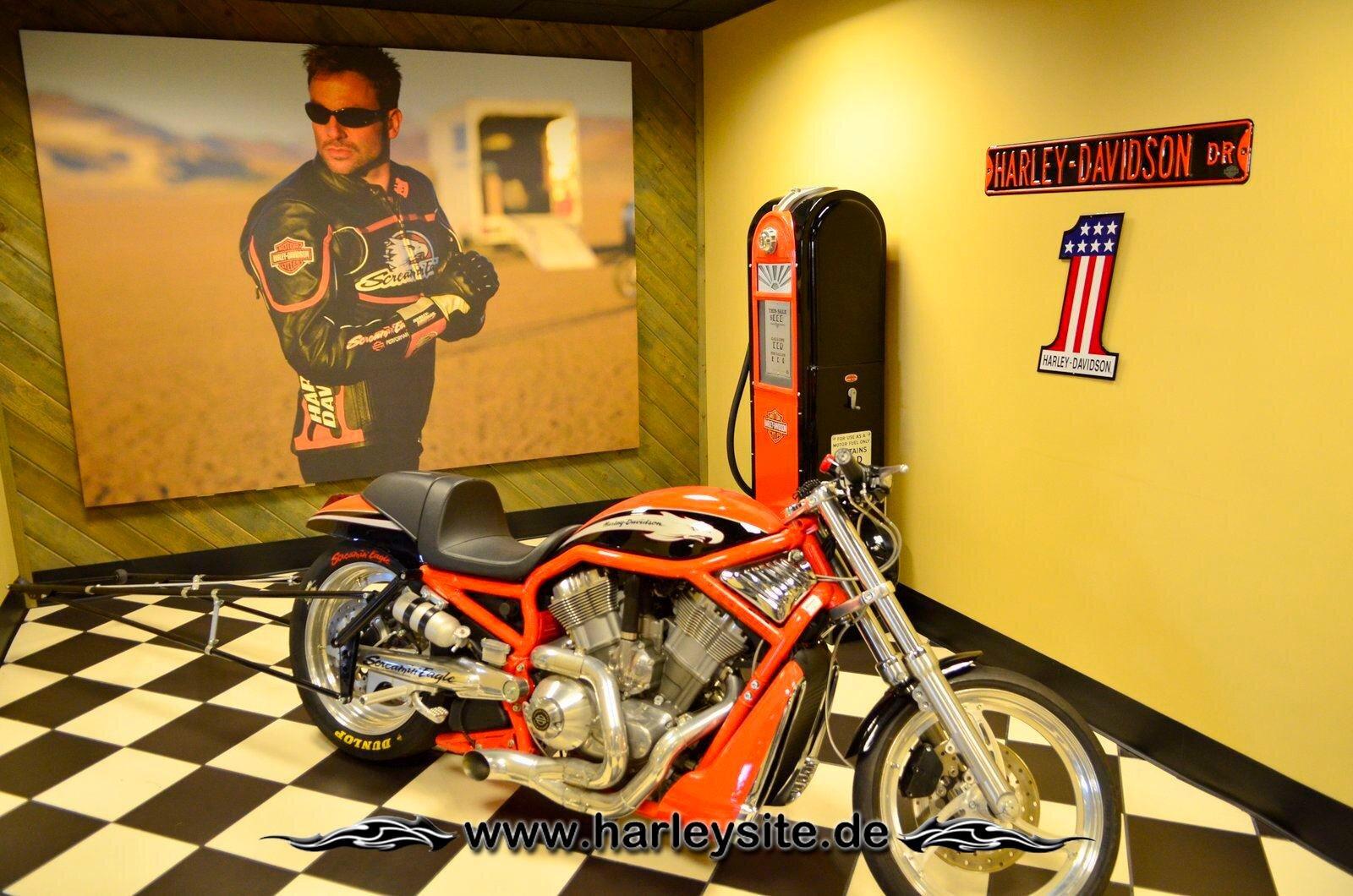 Daytona Bike Week 2013 Sonntag (192)