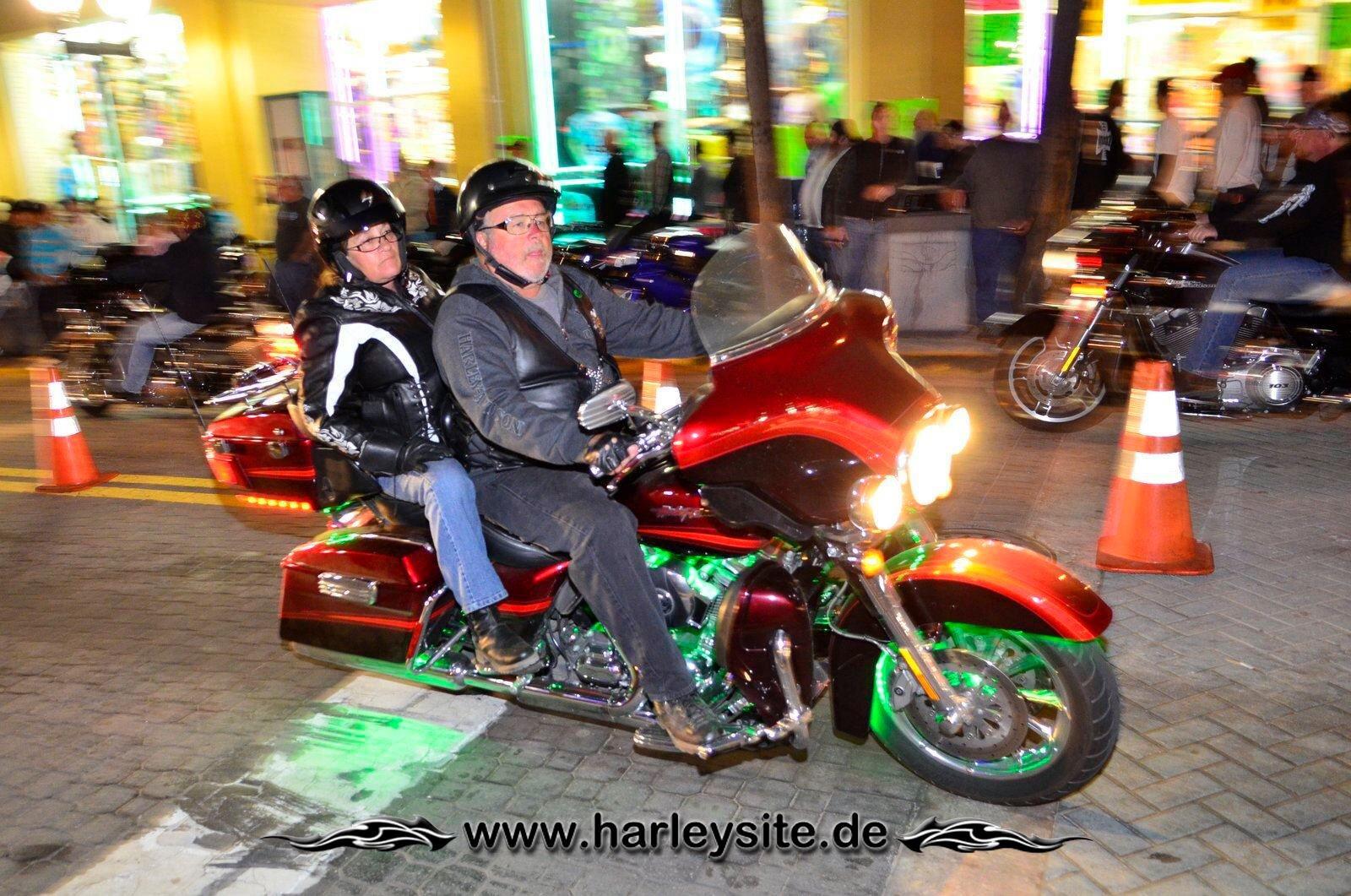 Daytona Bike Week 2013 Sonntag (324)
