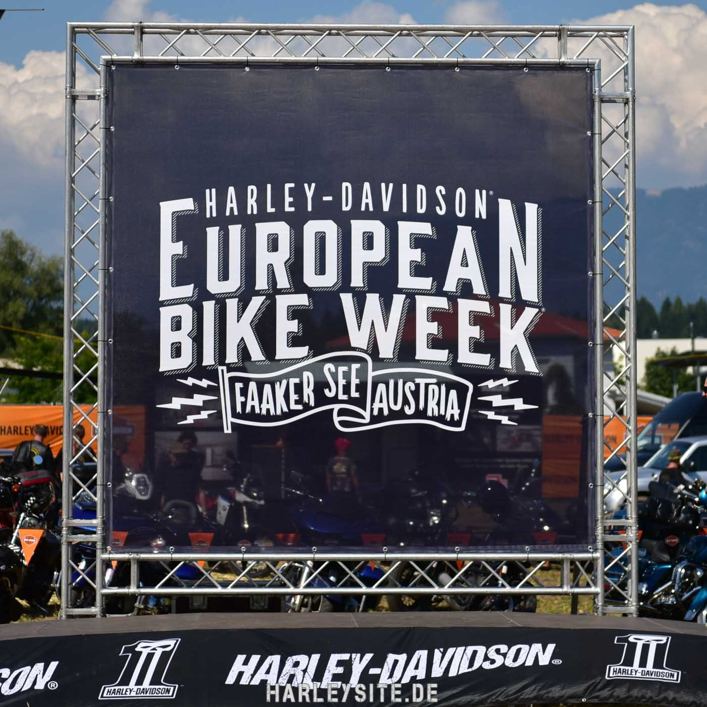 European-Bike-Week-01