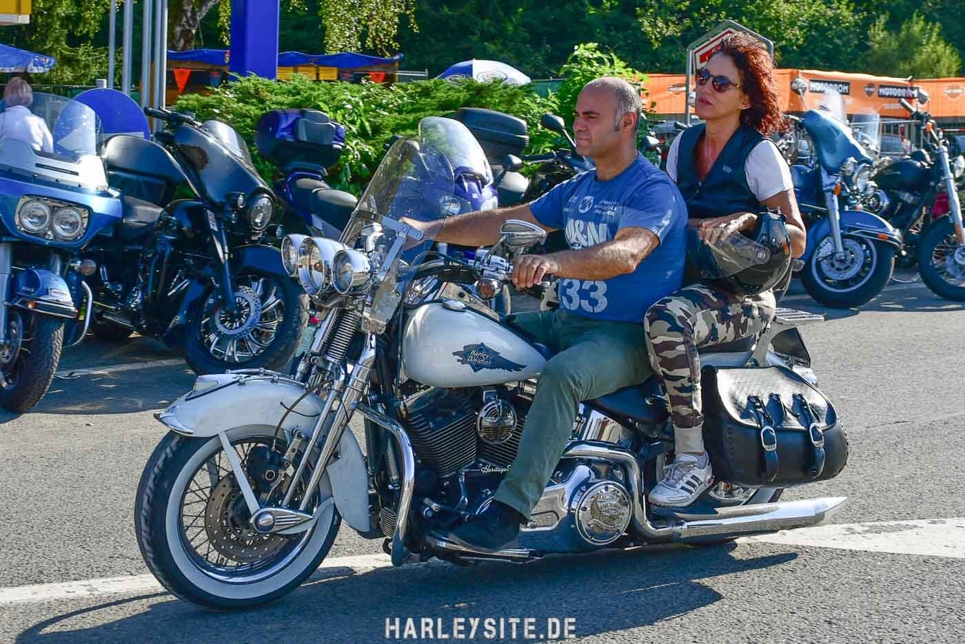 European-Bike-Week-0493