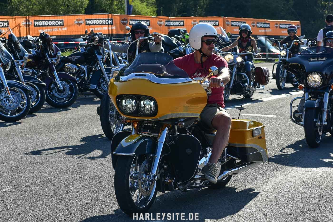 European-Bike-Week-0495