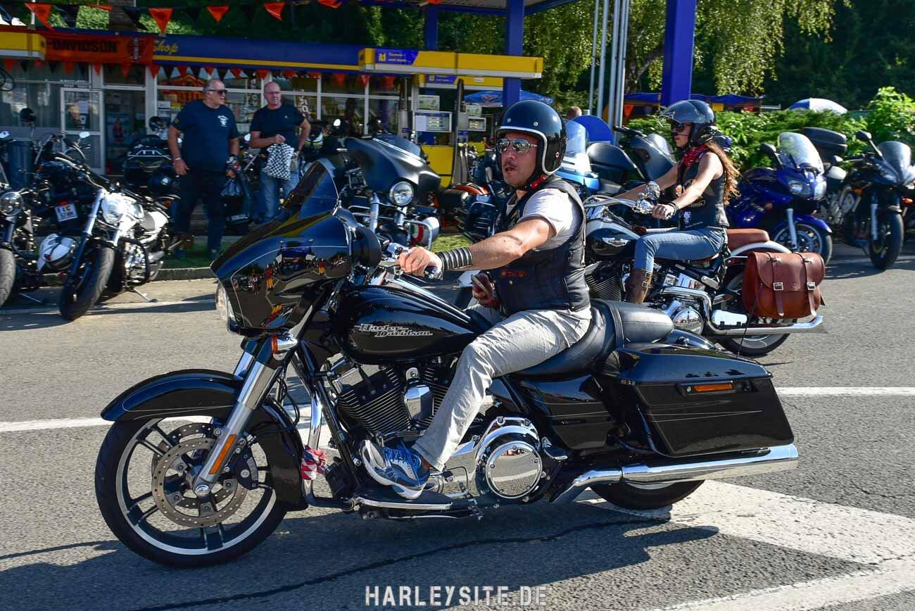 European-Bike-Week-0497