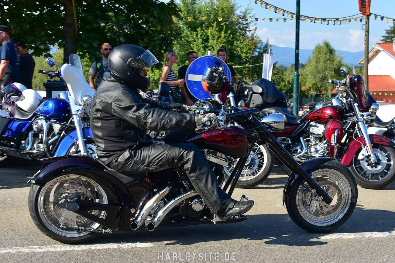 European-Bike-Week-0519