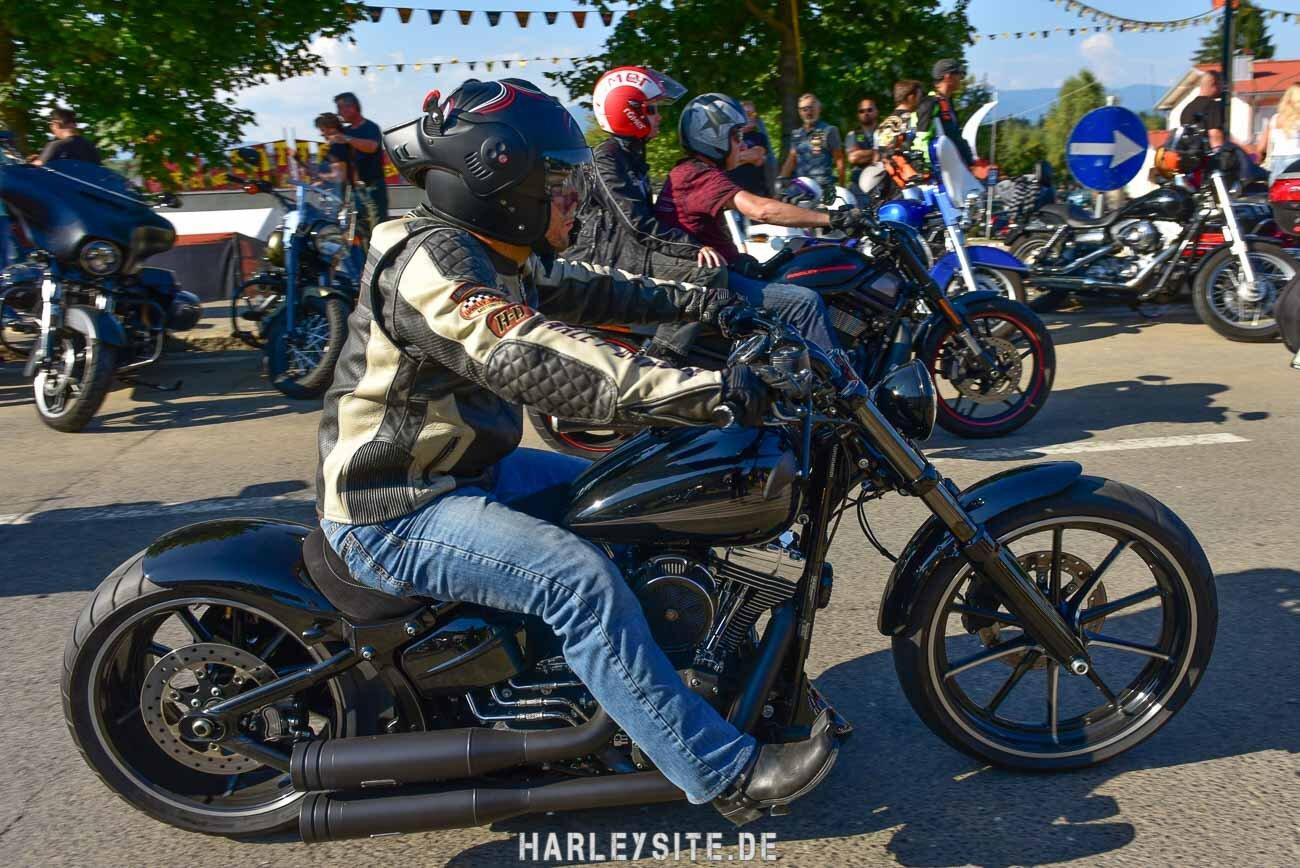 European-Bike-Week-0549