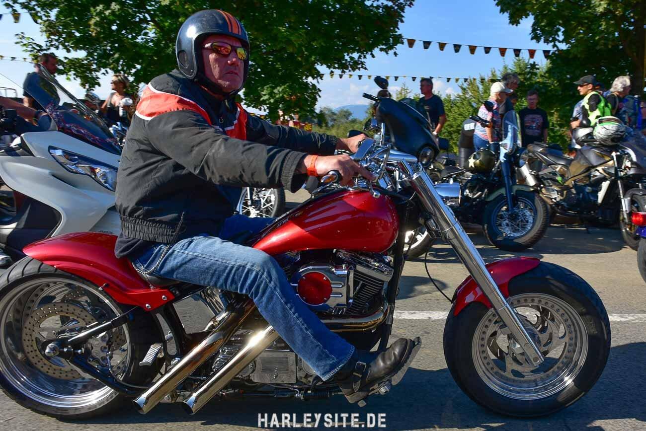 European-Bike-Week-0554