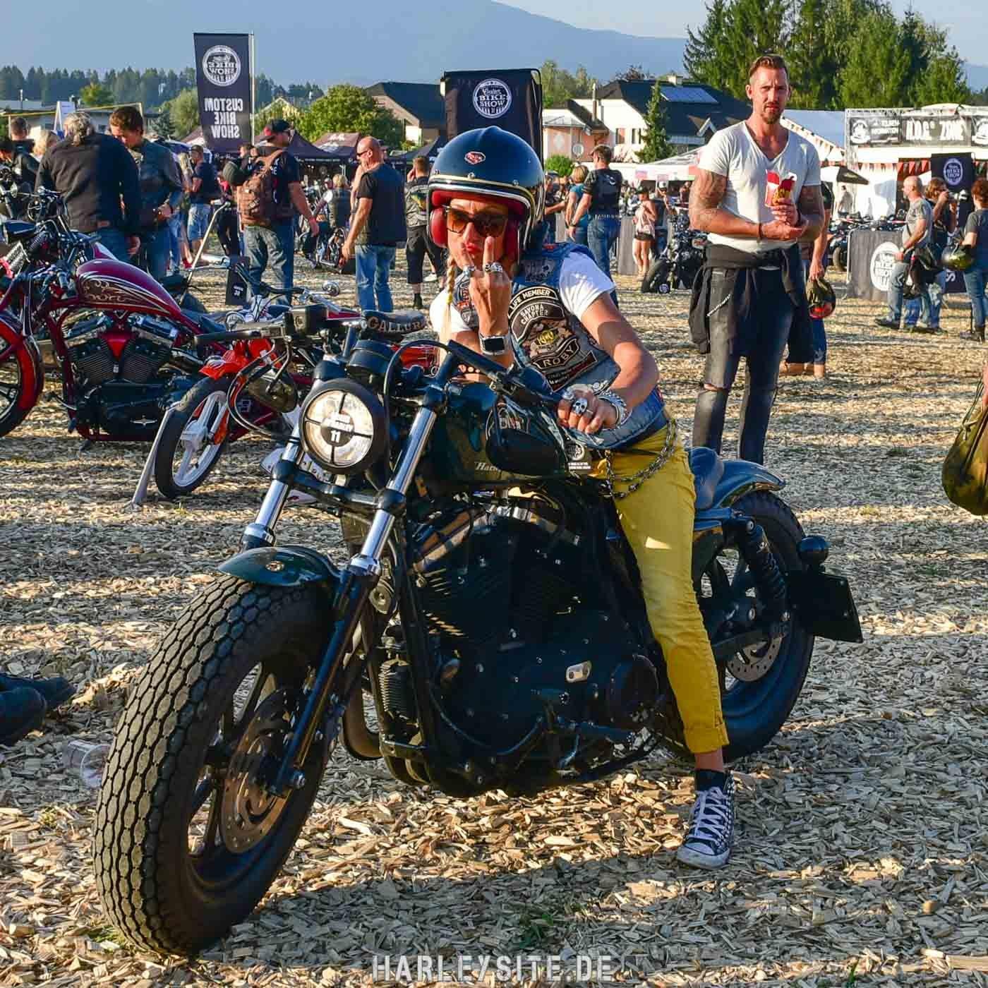 European-Bike-Week-0638