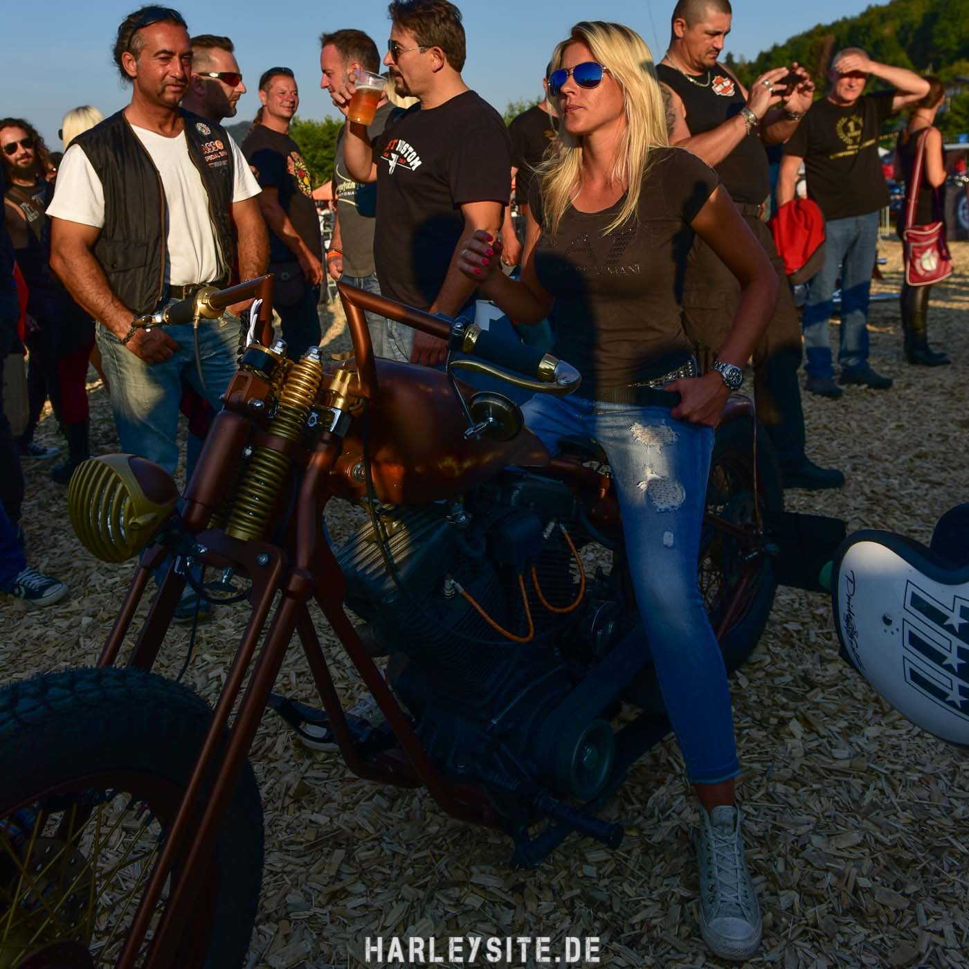 European-Bike-Week-0653