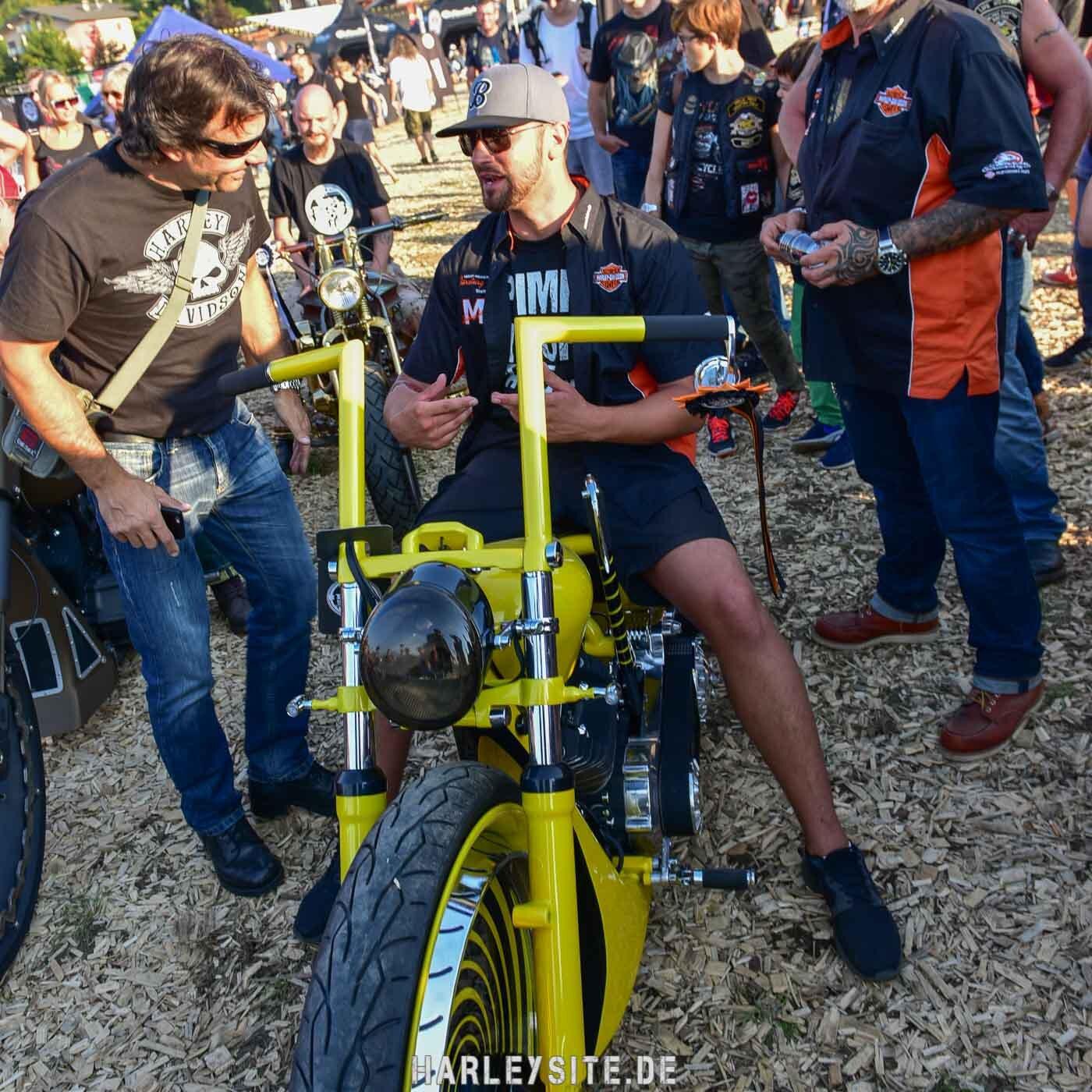 European-Bike-Week-0658