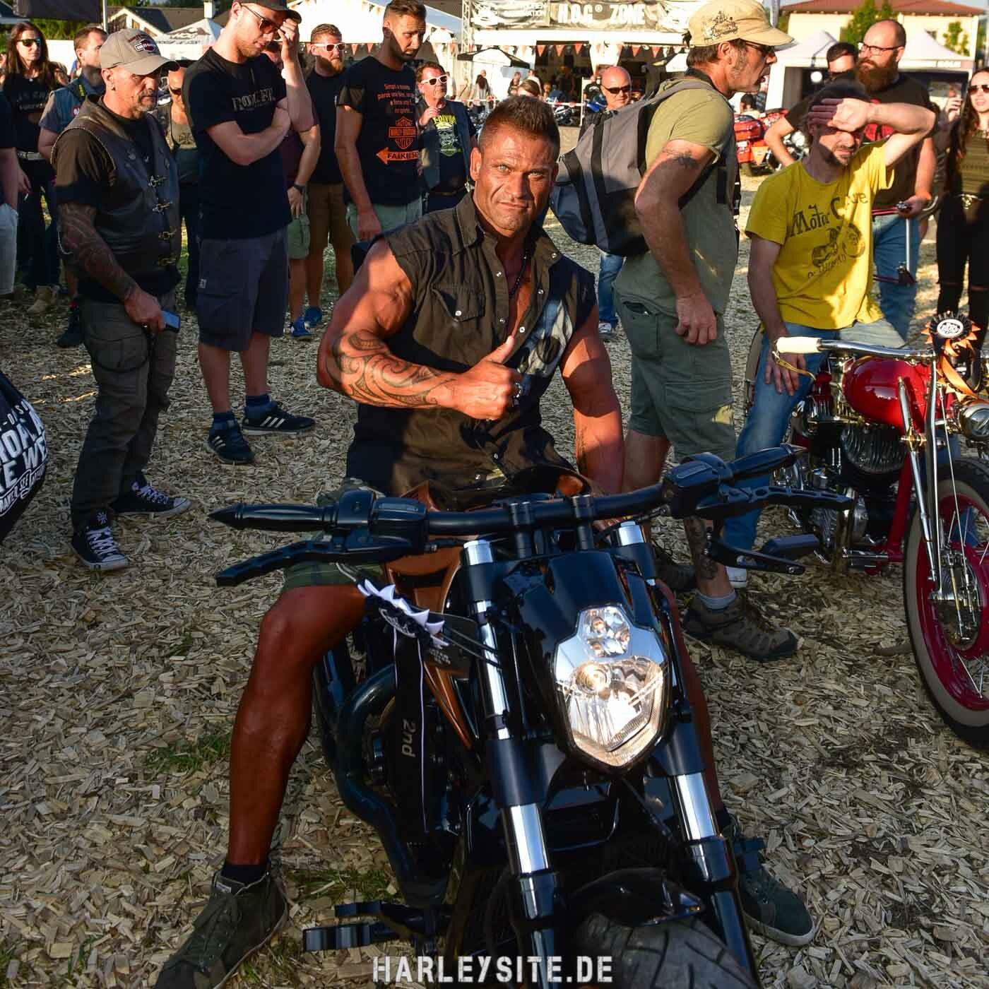 European-Bike-Week-0673