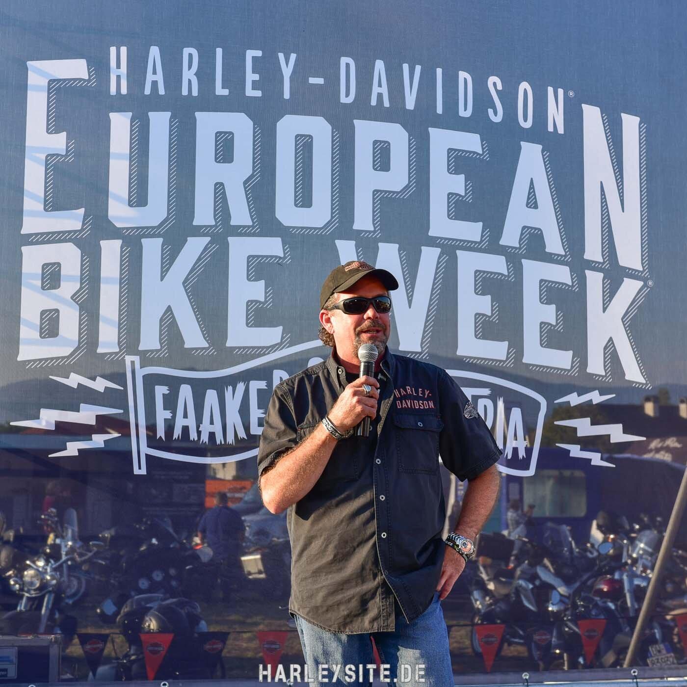 European-Bike-Week-0694