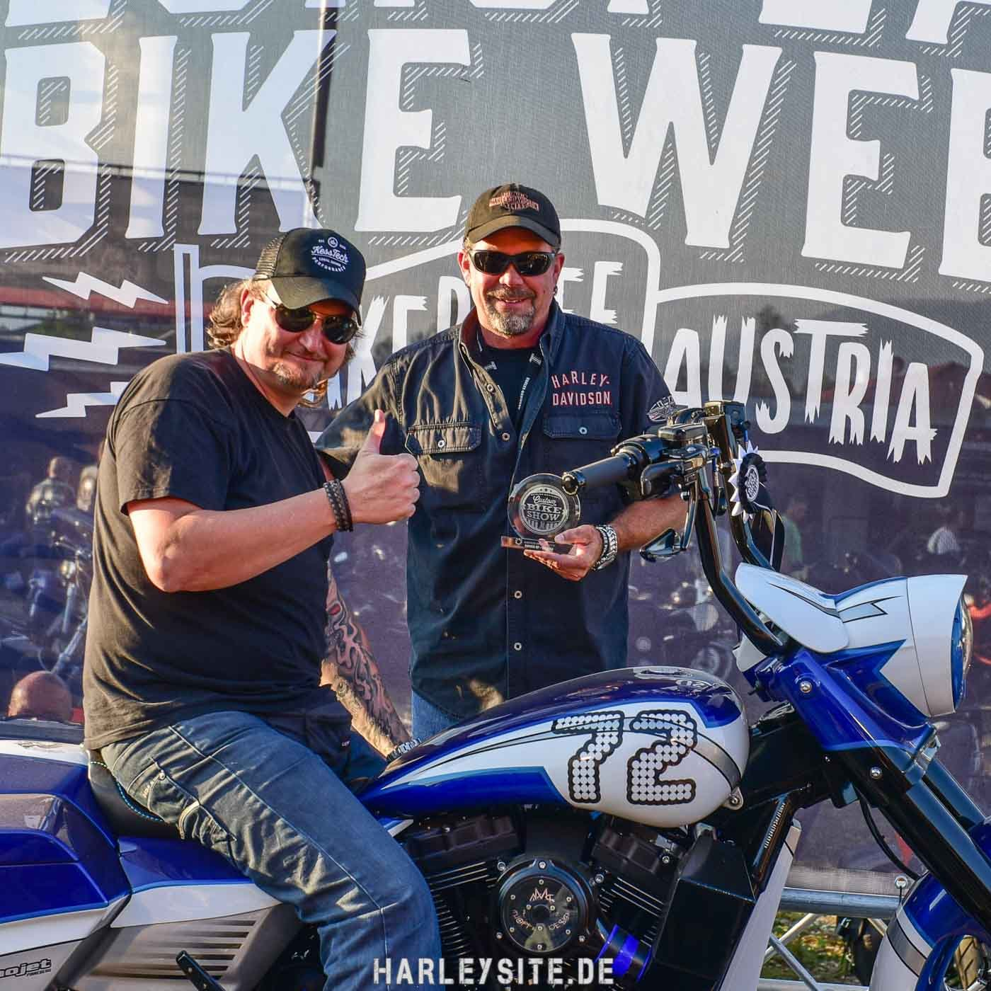 European-Bike-Week-0717