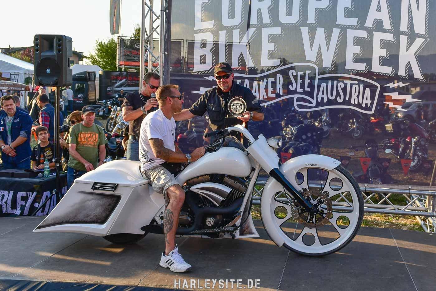 European-Bike-Week-0739