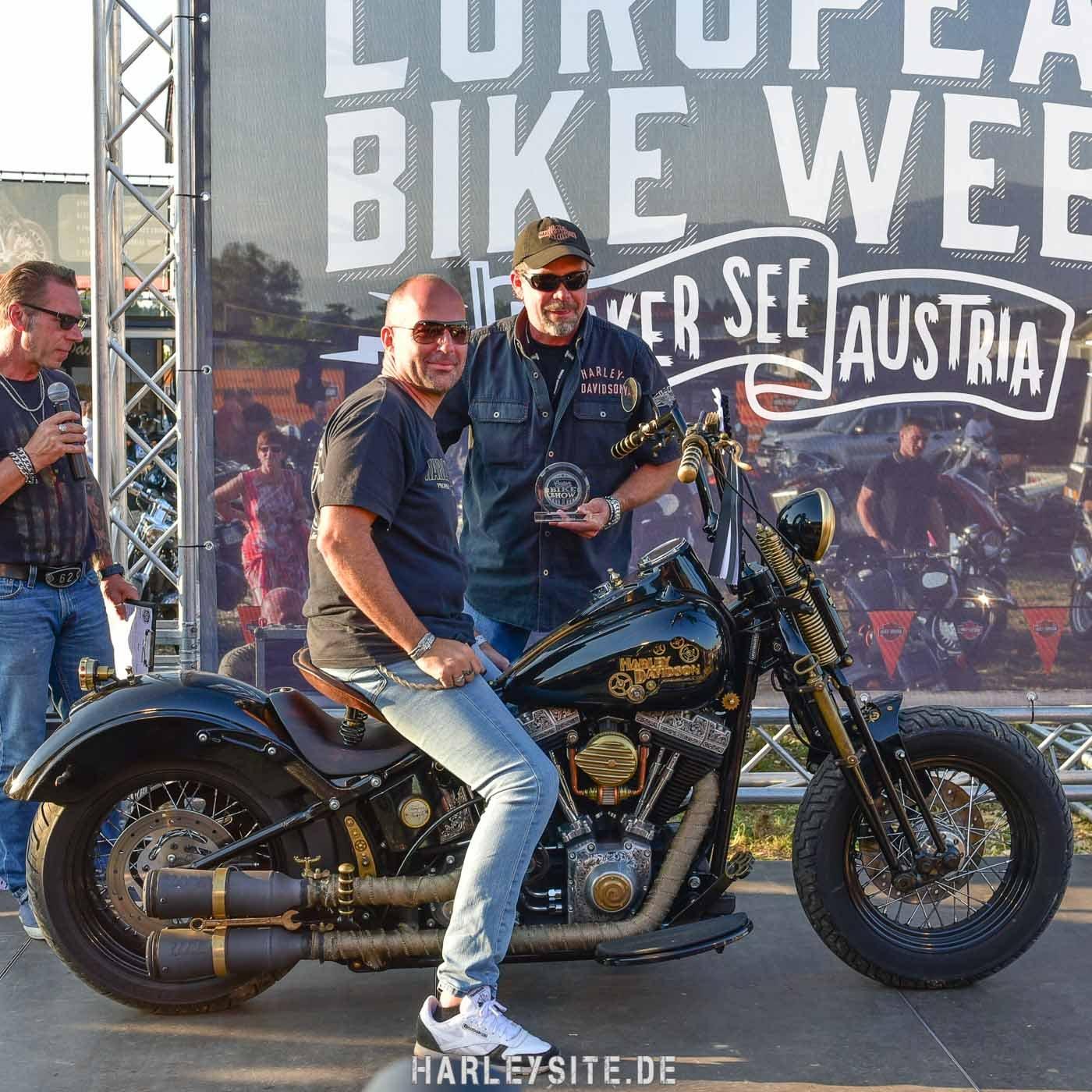 European-Bike-Week-0745