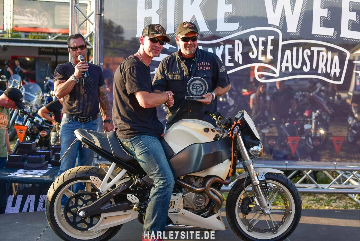 European-Bike-Week-0755