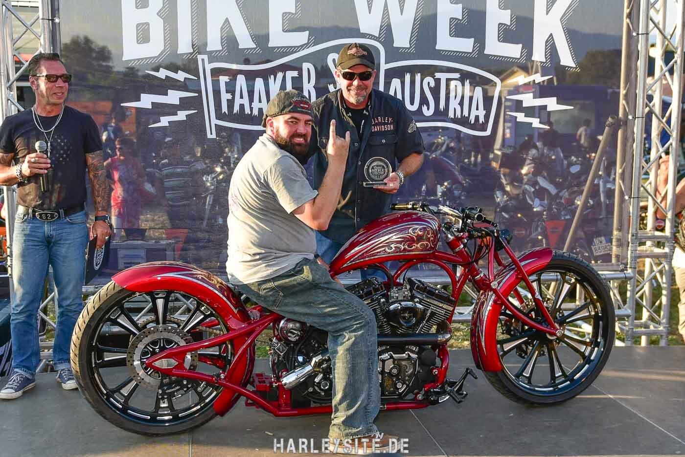 European-Bike-Week-0759
