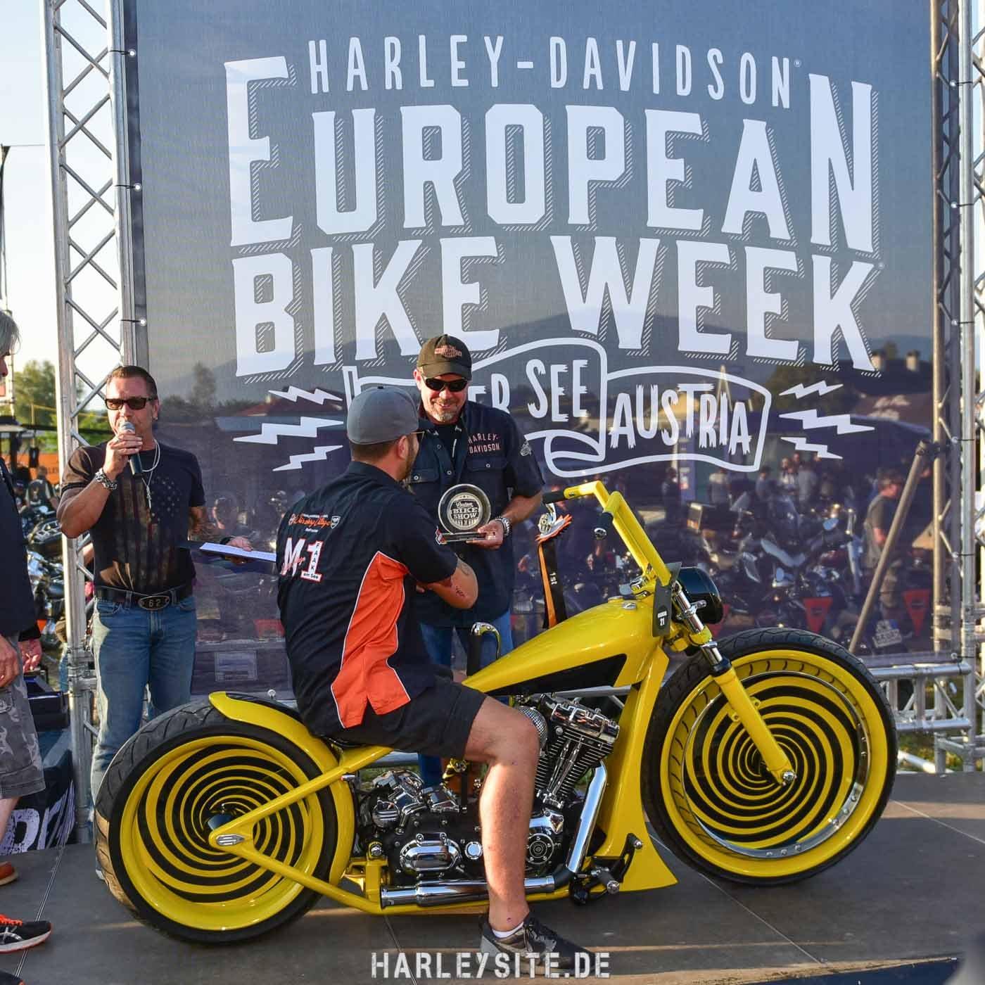 European-Bike-Week-0768